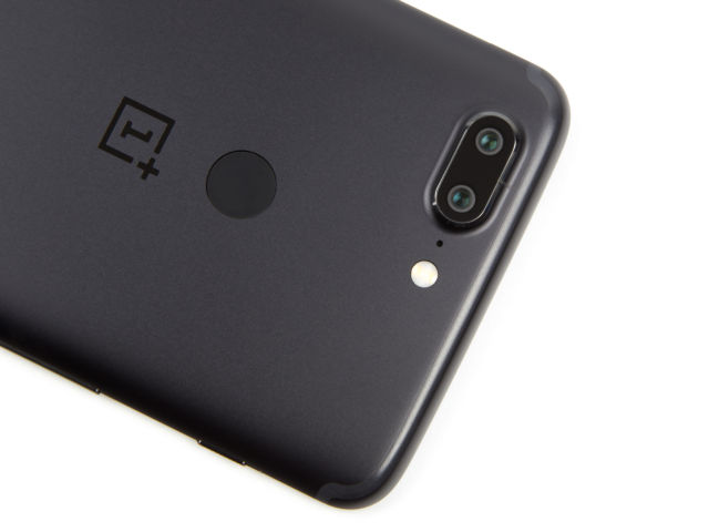 OnePlus 5T review—An outstanding combination of specs, design, and