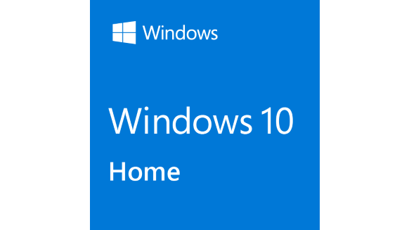 Windows 10 Home product image