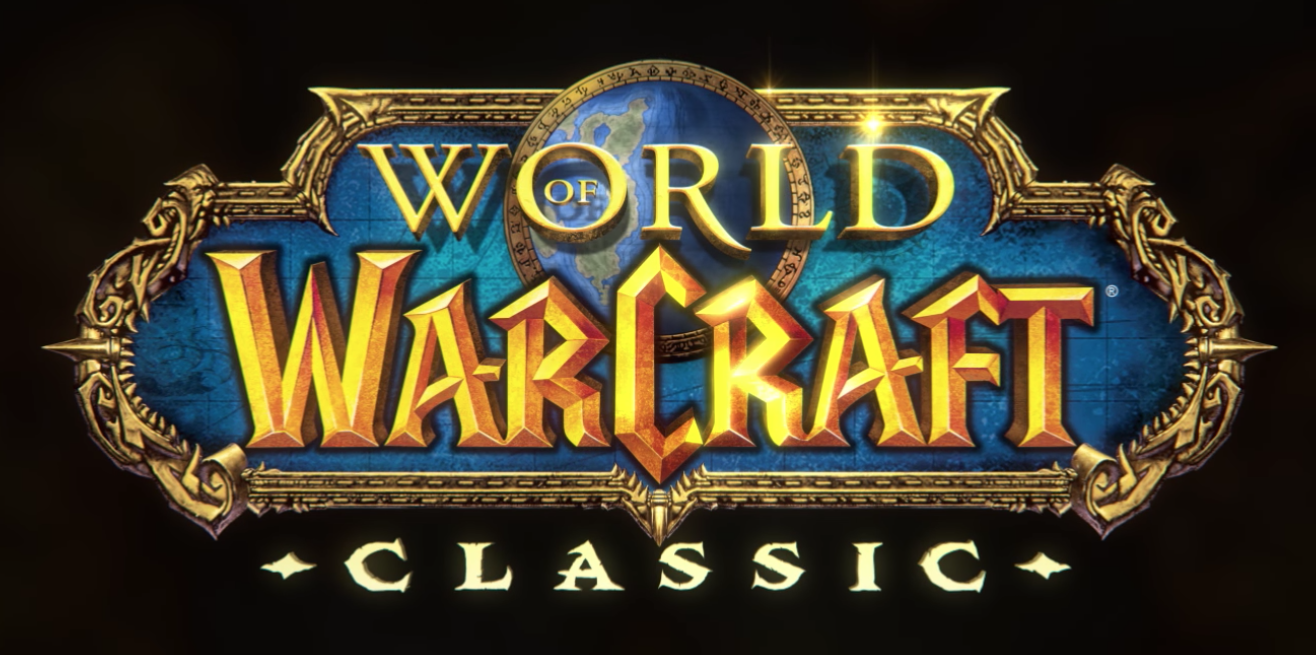 blizzard finally relents to years of fan pressure with world of