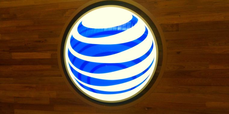 AT&T sued over layoffs—after promising more investment because of tax cut.