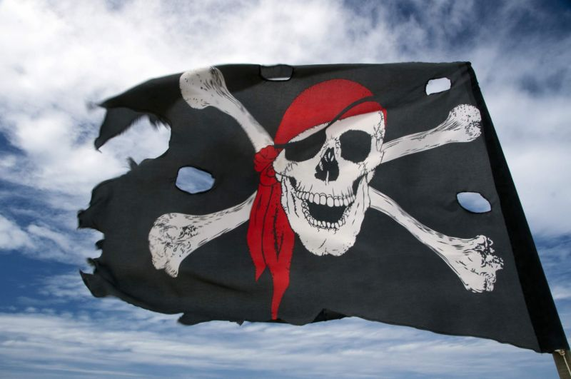 FCC tries to make Miami pirate radio station walk the plank