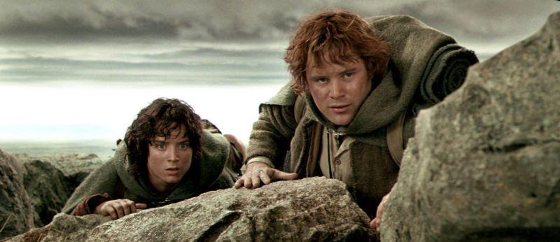 Amazon will run a multi-season Lord of the Rings prequel TV