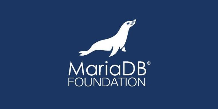 MariaDB coming to Azure, as Microsoft joins the MariaDB Foundation