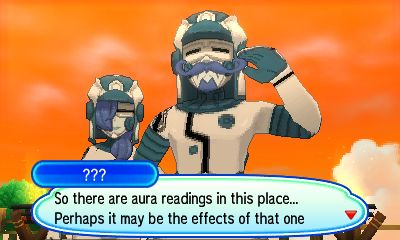 Pokémon Ultra Sun and Ultra Moon are the near-instant