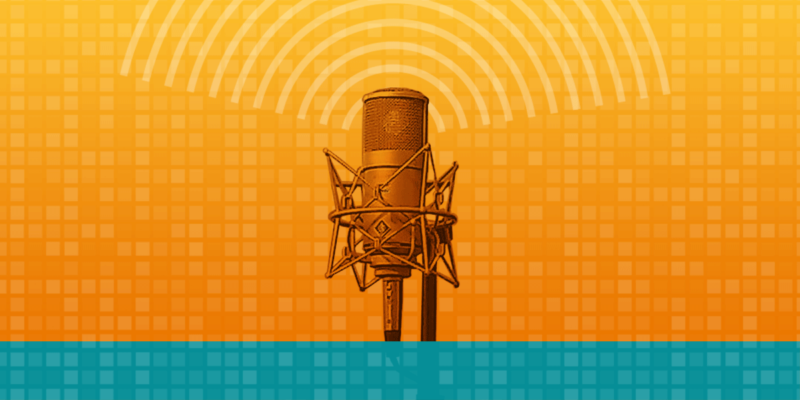 EFF destroys the podcasting patent, one last time