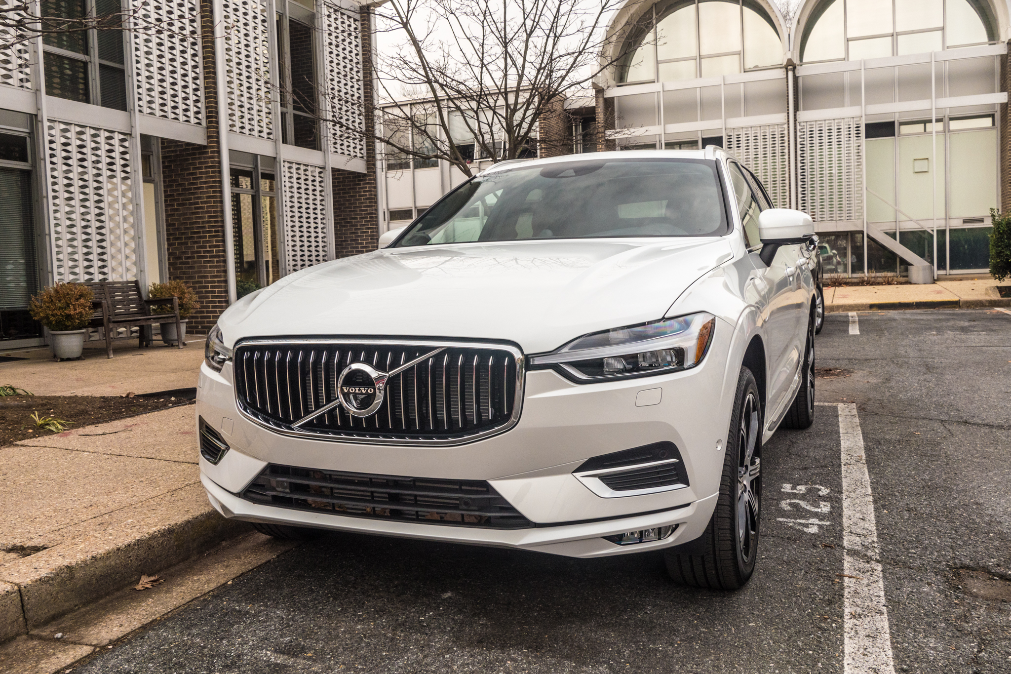 test original driver and s review eawd volvo in first reviews drive plug hybrid car photo
