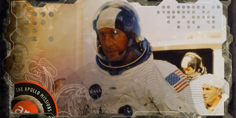 The Greatest Leap, Part 2: The 50/50 Bet that Won the Space Race for America