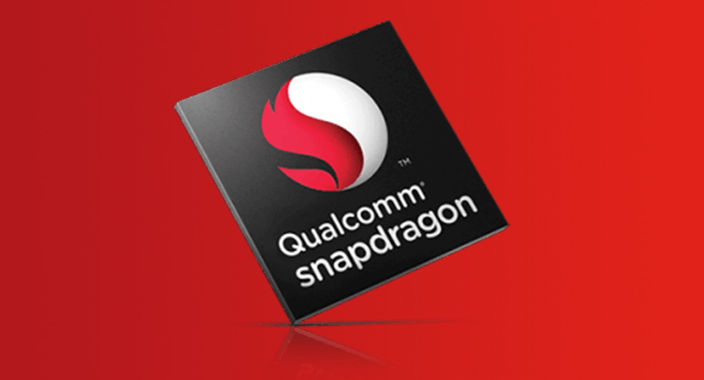 Snapdragon 845 Unveiled with 25-percent Faster CPU, 30-percent Faster Graphics