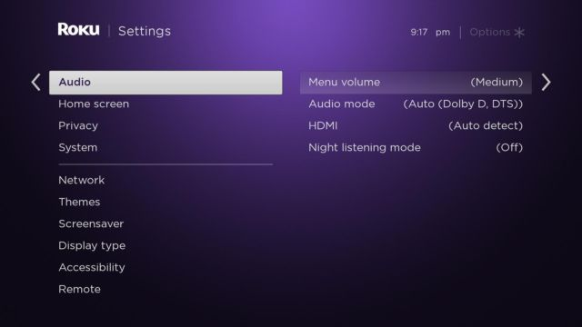 Roku Ultra and Streaming Stick+ review: High-end streaming