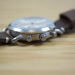 10a89bfb9f87 Revisiting Fossil hybrid smartwatches  From curiosity to ...
