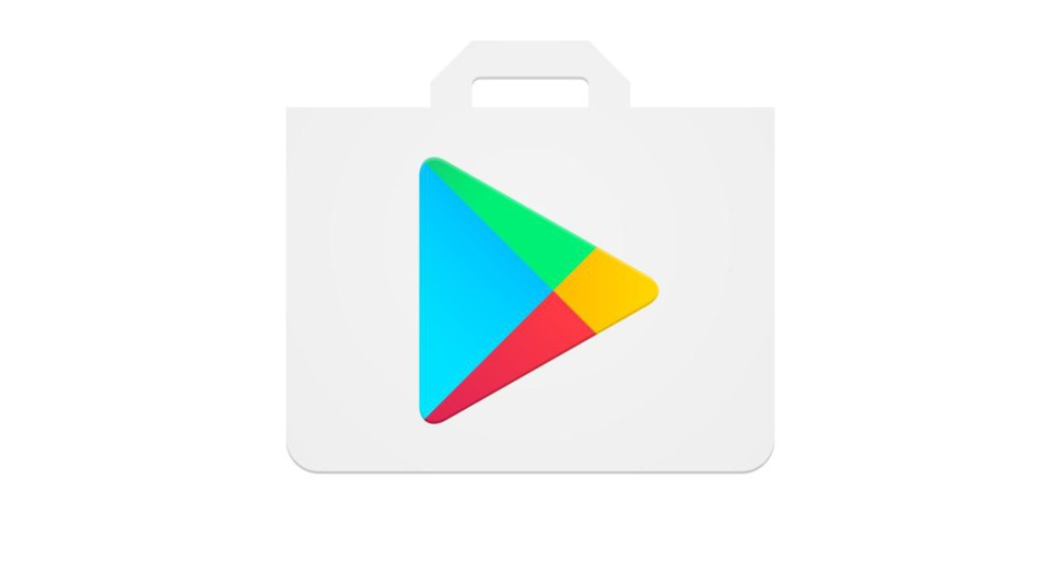 The easiest way to gain immediate app size savings when publishing to Google Play is by uploading your app as an Android App Bundle, which is a new upload format that includes all your app's compiled code and resources, but defers APK…