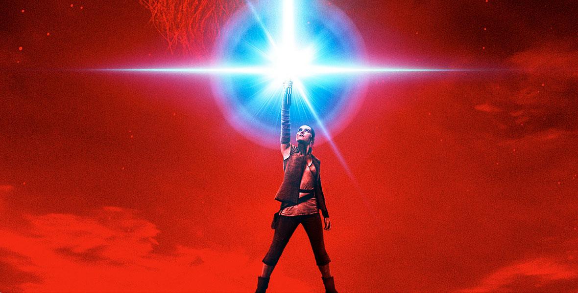 Jj Abrams Star Wars Lens Flare