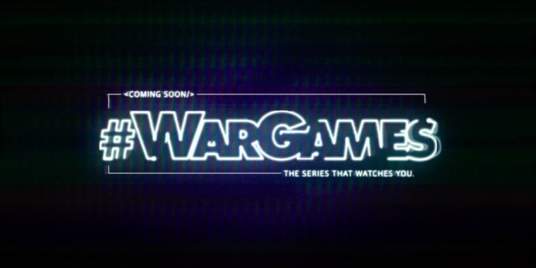 shall we play a game wargames gets interactive reboot from her