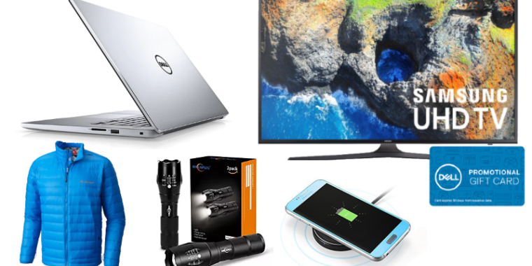 Promotion Terms and Details For every $ worth of Dell eGift Card(s), the purchaser receives a $75 Dell Promotional eGift Card Dell eGift Cards can be purchased in any denomination from $10 - $