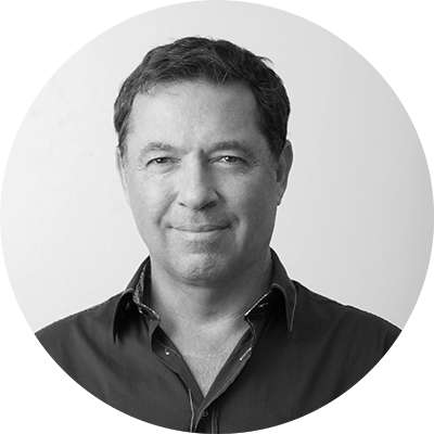 InXile's Brian Fargo is among the advisors who think the blockchain can revolutionize PC game distribution.