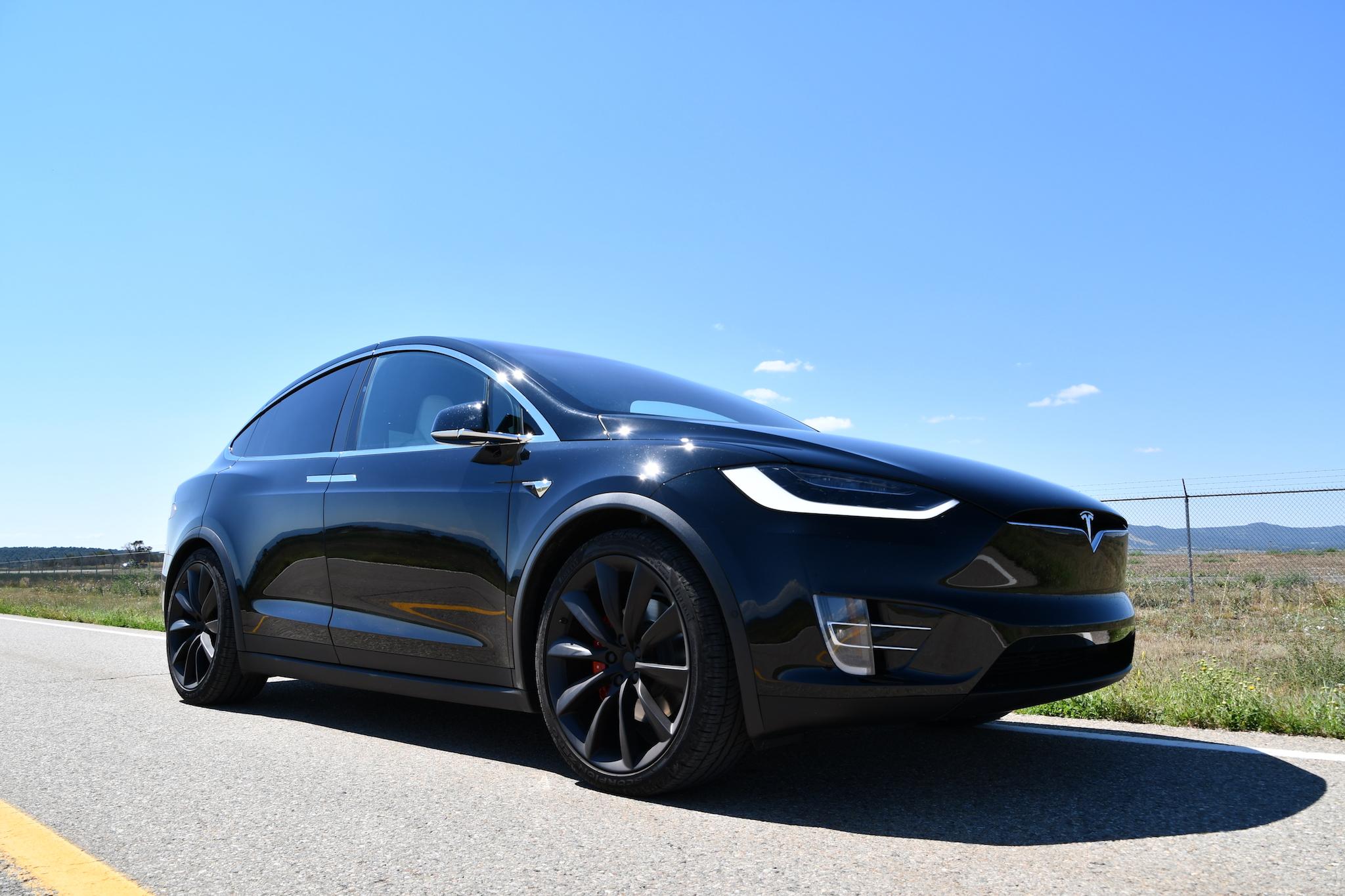 Tesla blames driver in last month's fatal crash with Autopilot