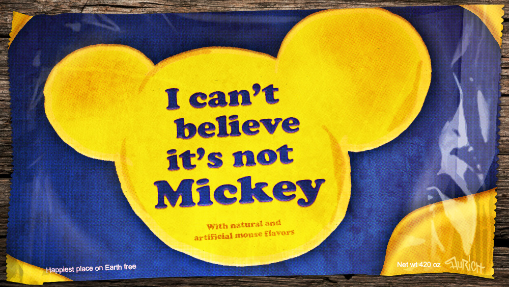 why mickey mouse s 1998 copyright extension probably won t happen