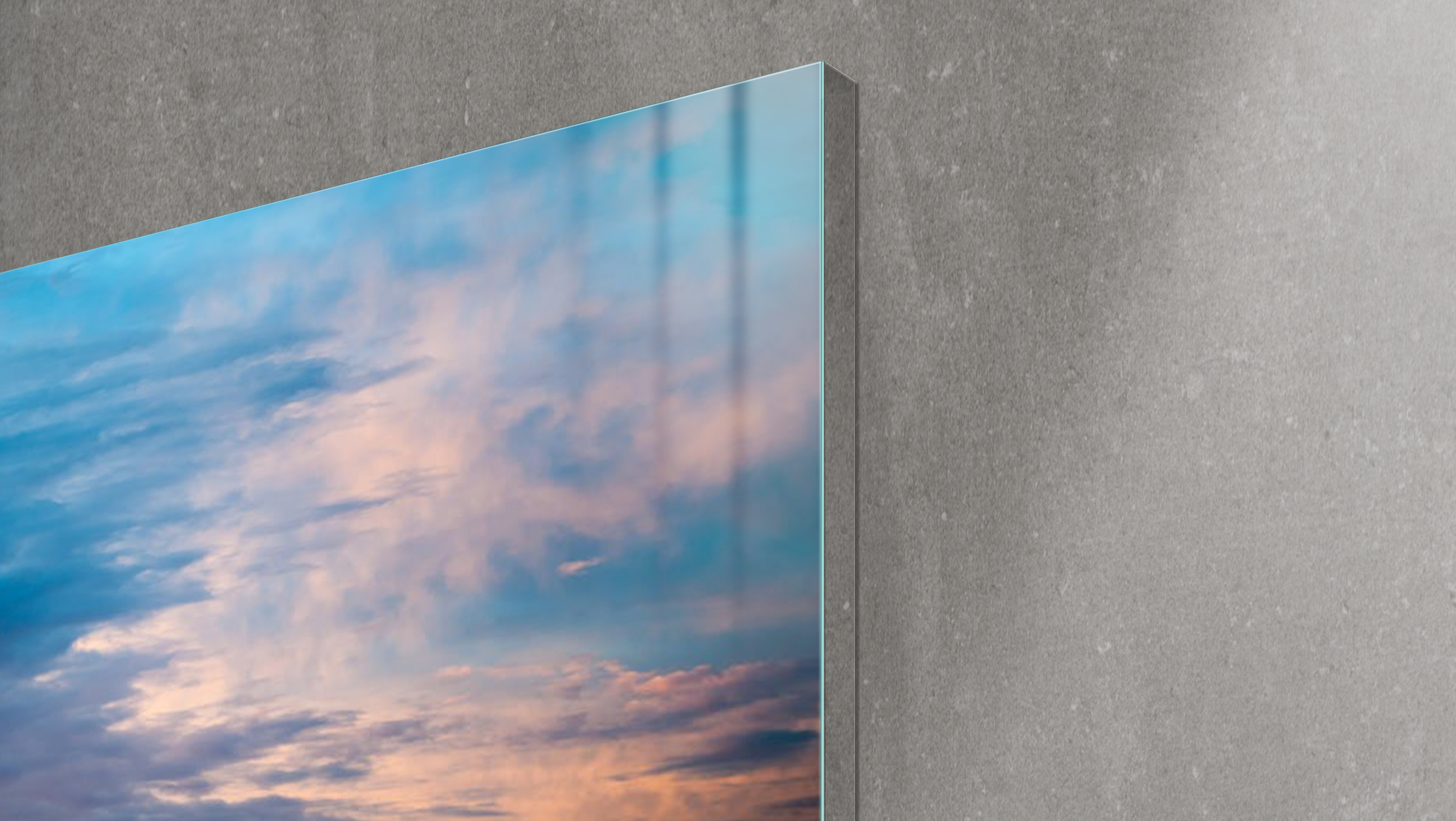 HDR10+ is coming to new Samsung and Panasonic TVs, but good luck