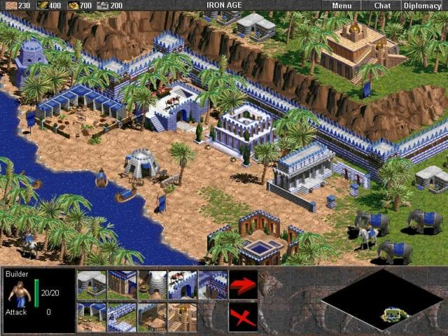 Download game empire earth 3 full compressed view