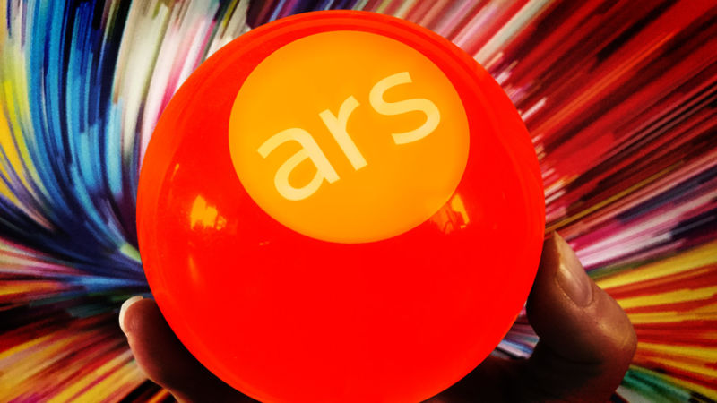Introducing Ars Pro, the new Ars Technica subscription program