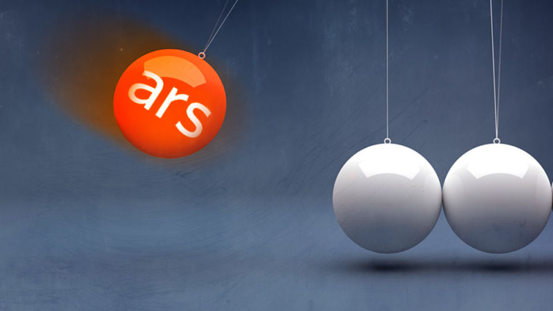 Subscribe to Ars Technica and get an ad-free experience