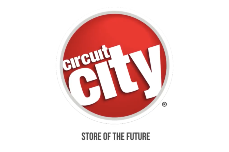 Circuit City plots comeback with website relaunch, smaller stores