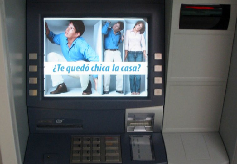"""In a first, US hit by """"Jackpotting"""" attacks that empty ATMs in minutes"""