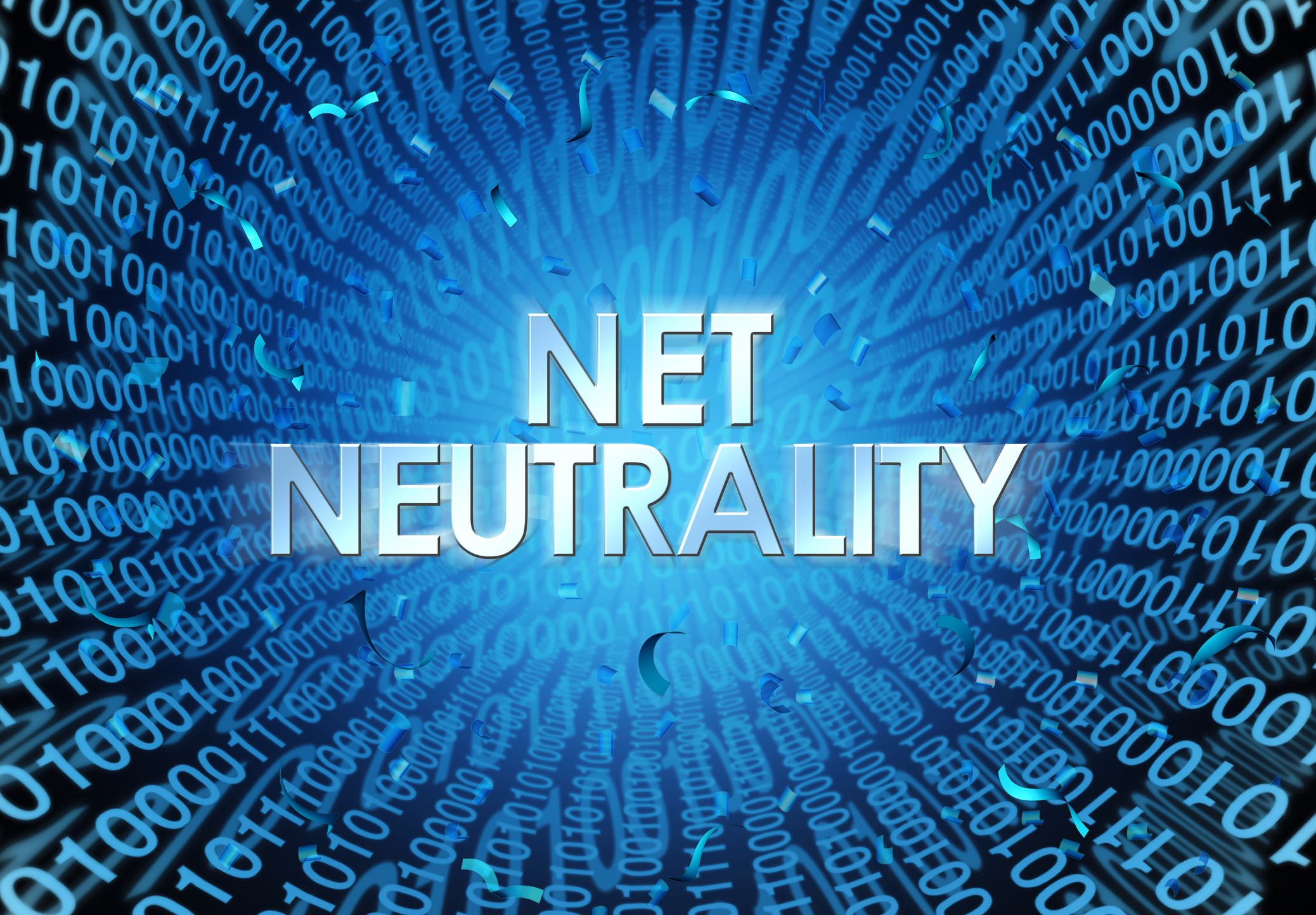 net neutrality Net neutrality activists in washington the trump administration is trying to overturn obama-era regulations that protected it photograph: upi / barcroft.