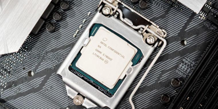 Intel-core-i7-760x380