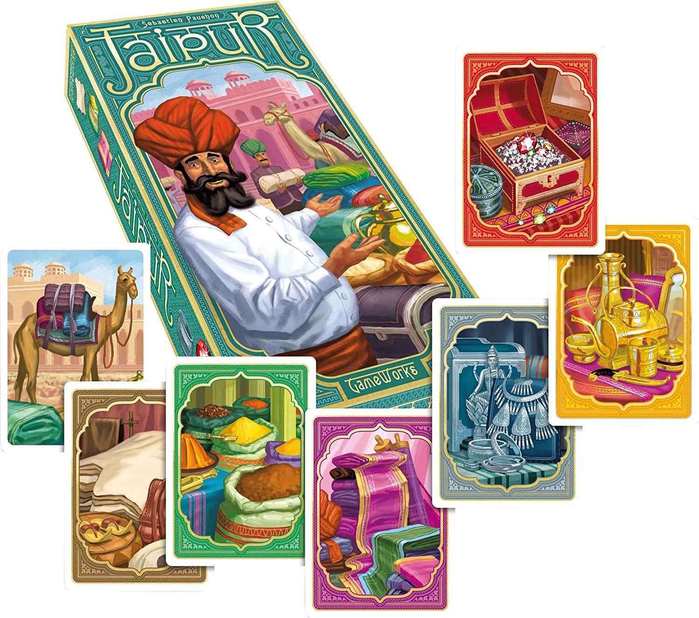 Jaipur product image