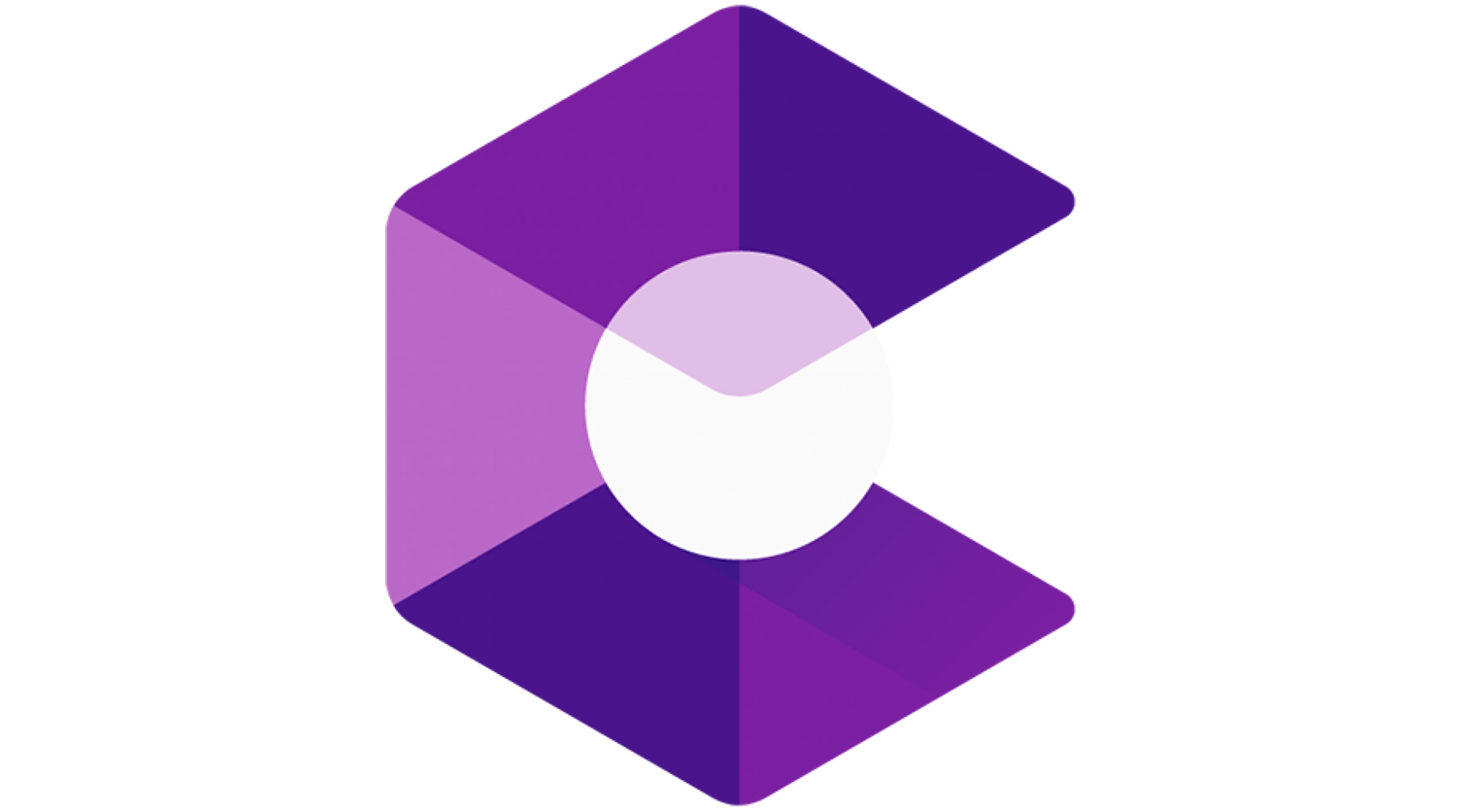 how to create an arcore app