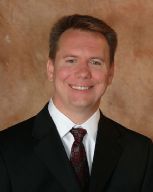 Stardock CEO Brad Wardell.
