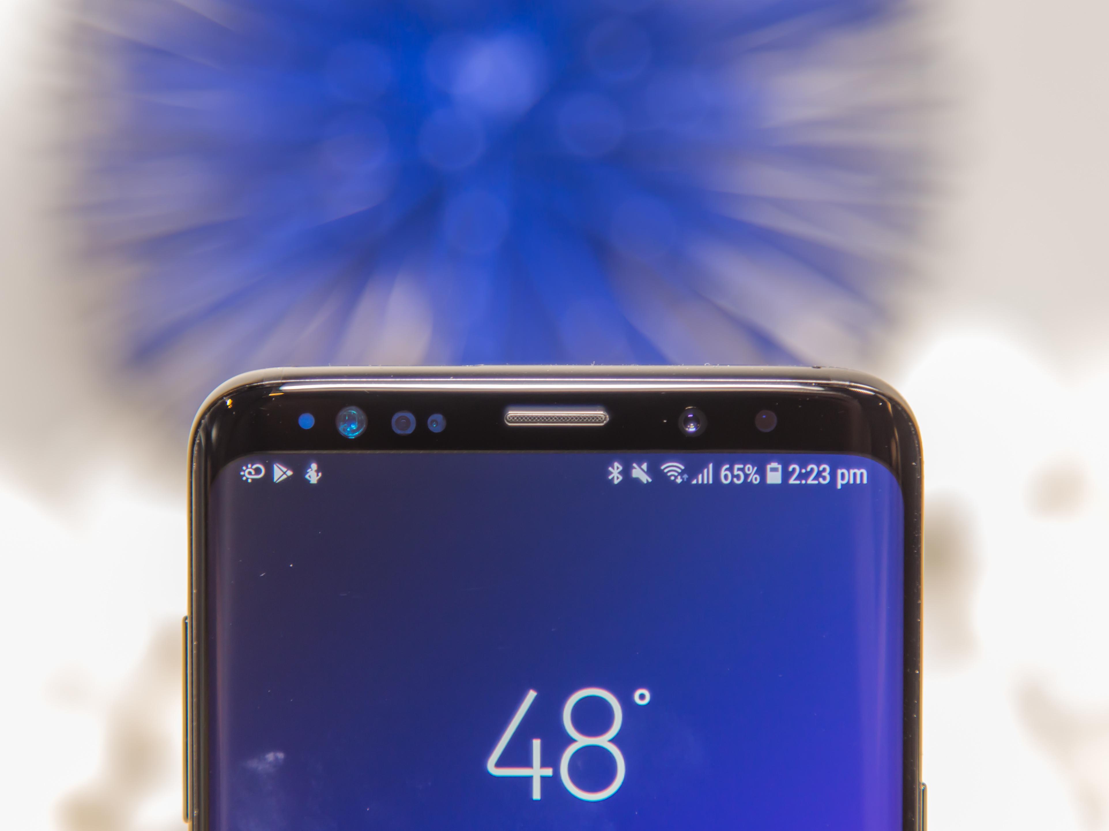Samsung Galaxy S9: The best preorder deals   Ars Technica