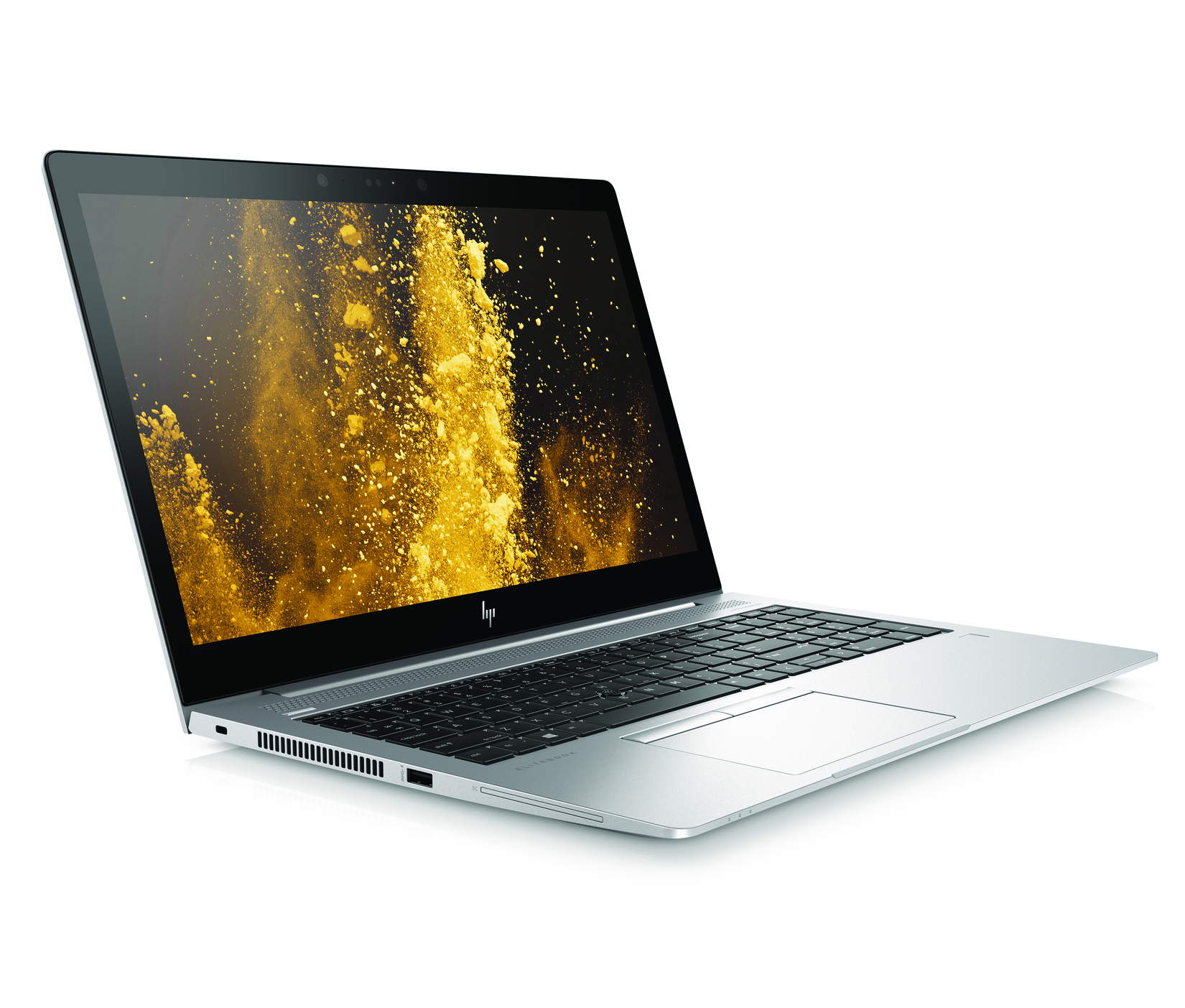 HP EliteBook 850 G5.