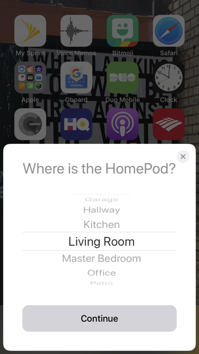 """Apple's HomePod: Paying $350 for a speaker that says """"no"""" this much"""