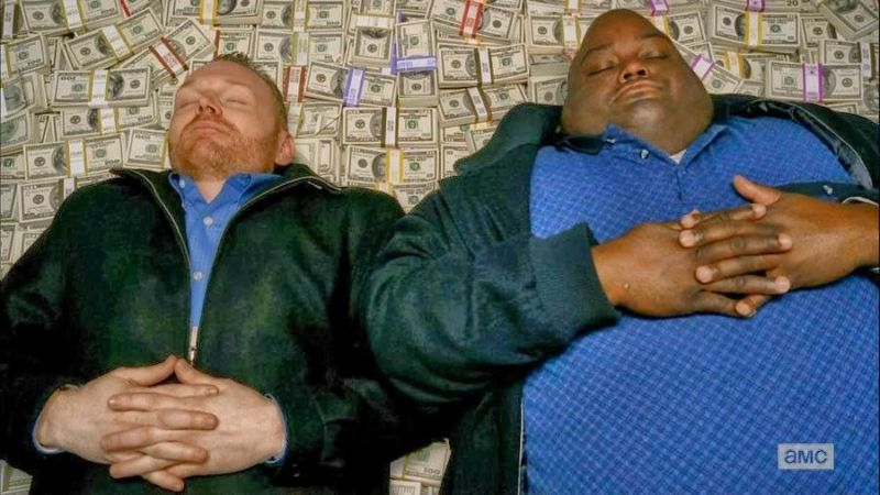 breaking-bad-money-pile-800x450.jpeg