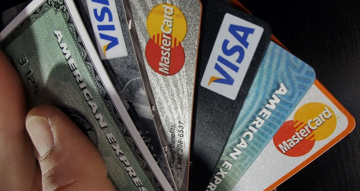 Payment card thieves hack Click2Gov bill paying portals in 8 cities