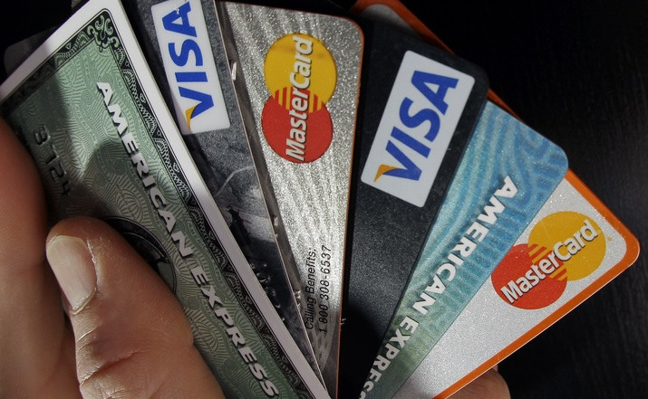 Skimming heist that hit convenience chain may have compromised 30 million cards
