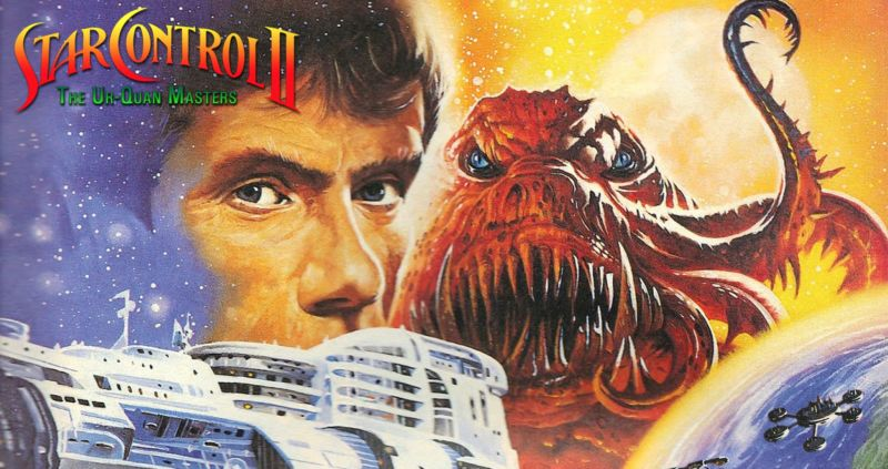 Star Control countersuit aims to invalidate Stardock's trademarks [Updated]