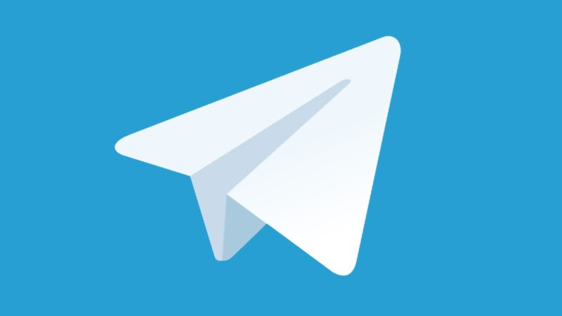 Telegram iOS app removed from App Store last week due to child pornography