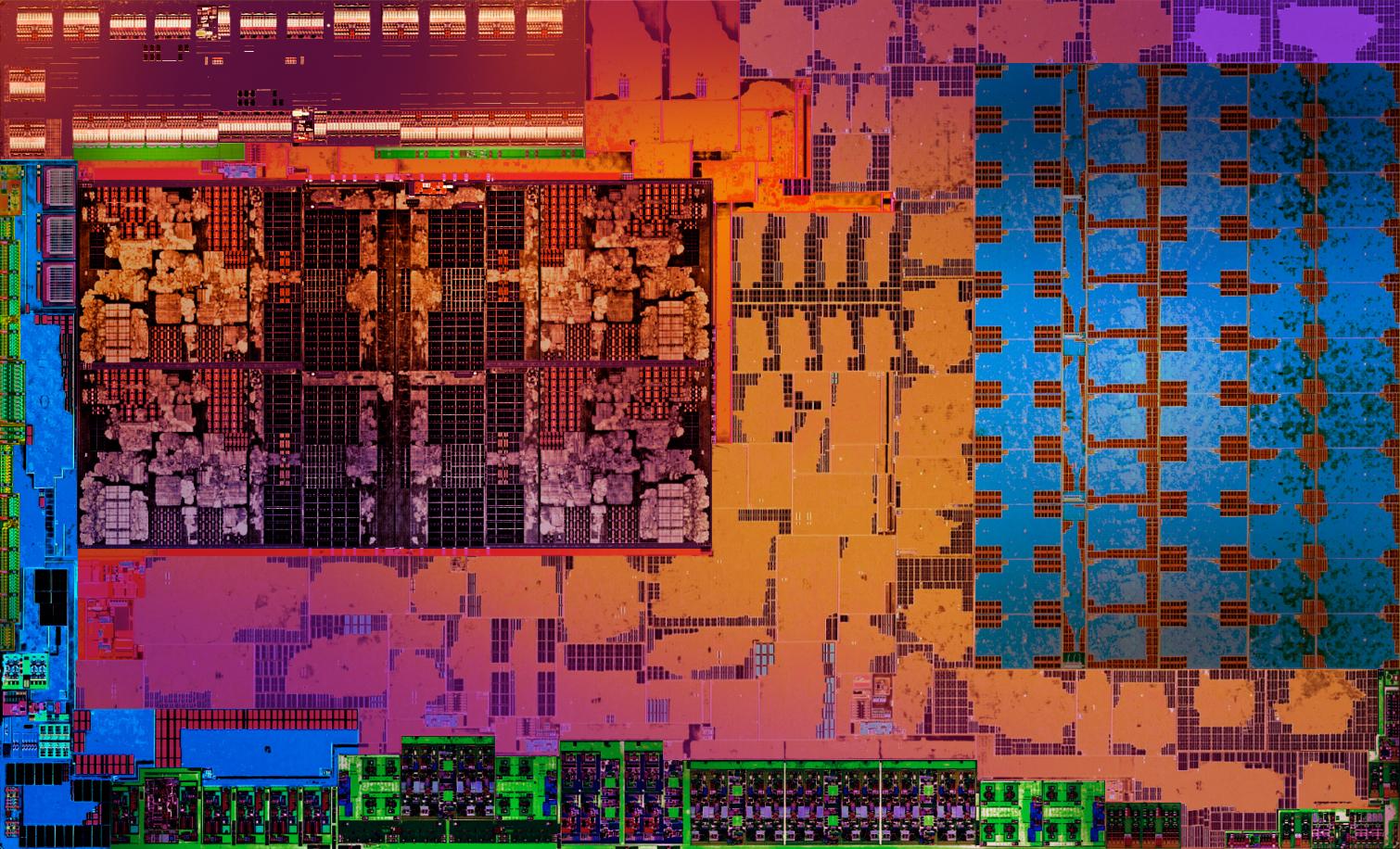 Desktop Ryzens with Vega graphics: Is fastest-ever