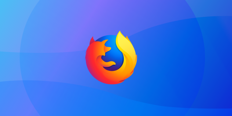 Firefox Send lets you send files up to 2 5GB with time and