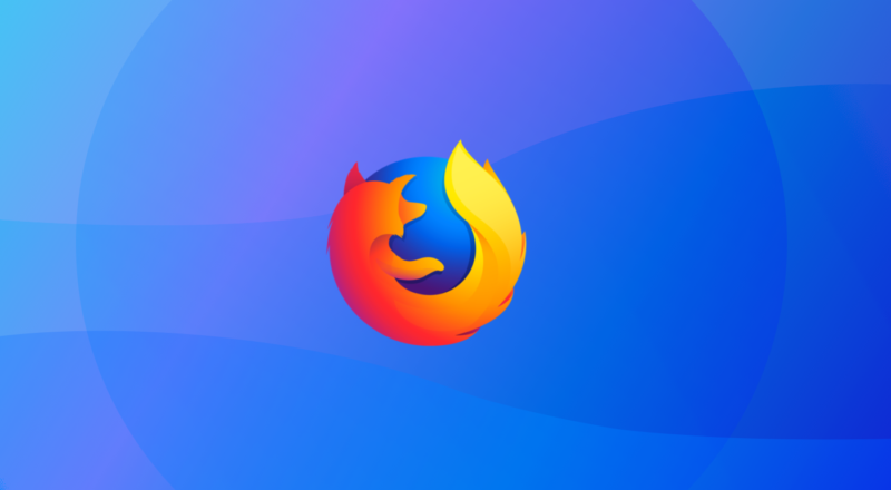 Firefox gets patch for critical 0-day that's being actively exploited
