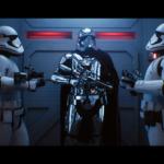 Unreal Engine + $60,000 GPU = Amazing, real-time raytraced
