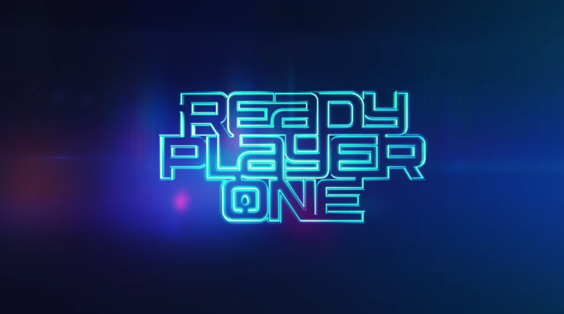 Ready Player One's film adaptation isn't even good enough as a kids movie