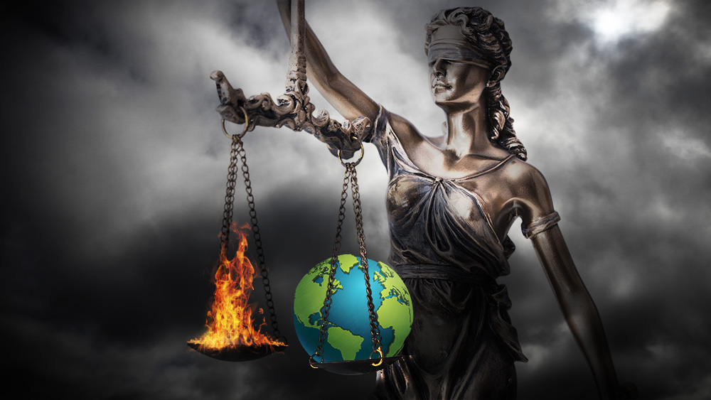 ars answers a federal judge s questions about climate change ars