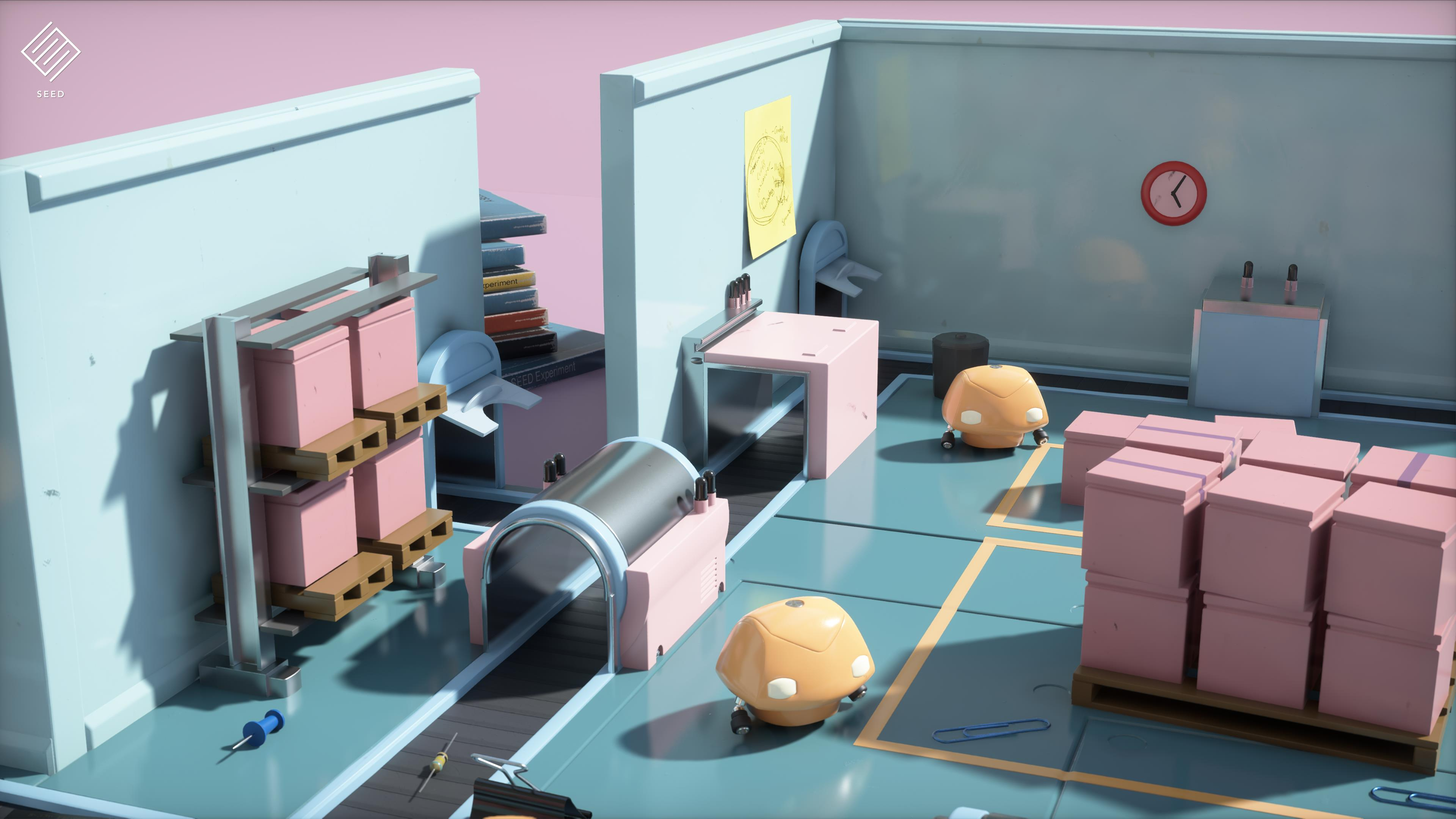 Raytracing explained: Nvidia, Microsoft lead the way in