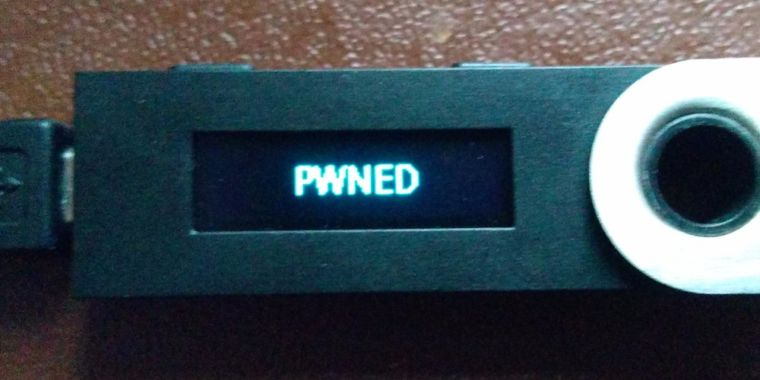 Ledger-pwned-card-760x380