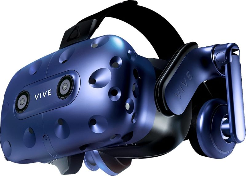 New Vive Pro owners will pay $1,250, including needed accessories
