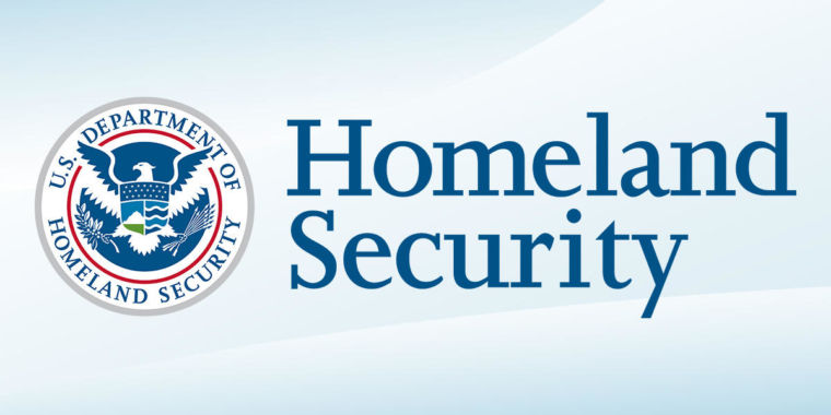 DHS: Multiple US gov domains hit in serious DNS hijacking wave